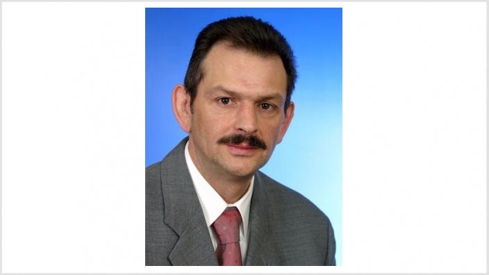 Bernd Malkus